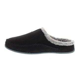 Deer Stags Slipperooz Nordic Indoor/Outdoor Slippers