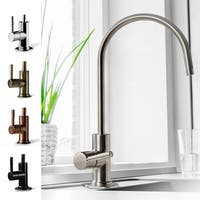 iSpring Drinking faucet for Reverse Osmosis RO Filtration System