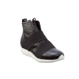 Andia Fora Jet Lux Men's Sneaker