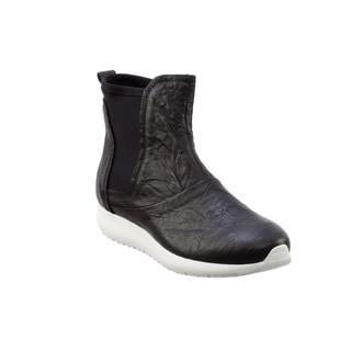 Andia Fora Polaris Lux Men's Sneaker