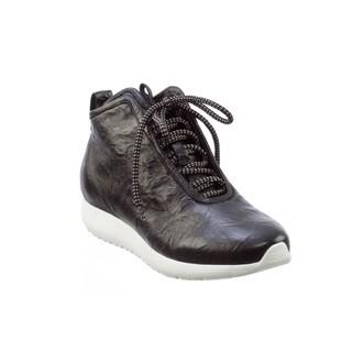 Andia Fora Mizar Lux Men's Sneaker