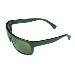 Serengeti Men's Misano Sunglasses