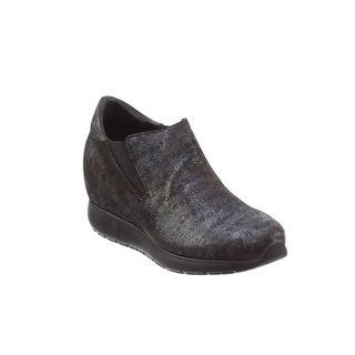 Andia Fora Spica Tejus Women's Sneaker