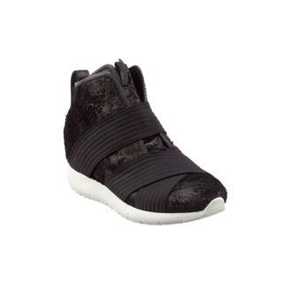 Andia Fora Sirio INV Swiff Women's Sneaker