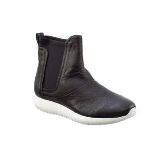 Andia Fora Polaris Lux Women's Sneaker