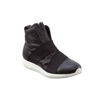 Andia Fora Jet Lux Women's Sneaker