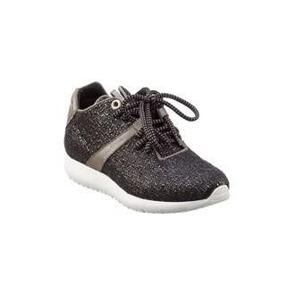 Andia Fora Kari Lana Met Women's Sneaker