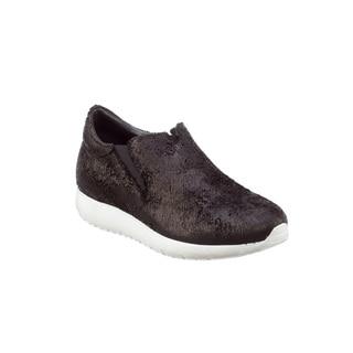 Andia Fora Fit. Inv. Swiff Women's Sneaker