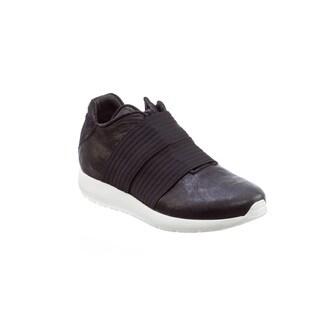 Andia Fora Avior Lux Women's Sneaker