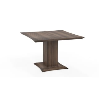 Mayline Sterling Series 42-inch Square Conference Table