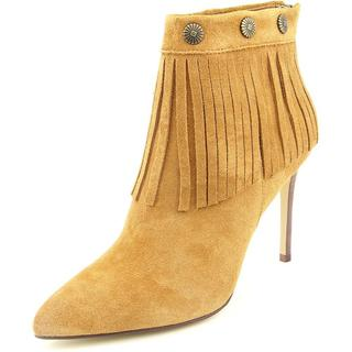 Very Volatile Women's Adrienne Suede Boots