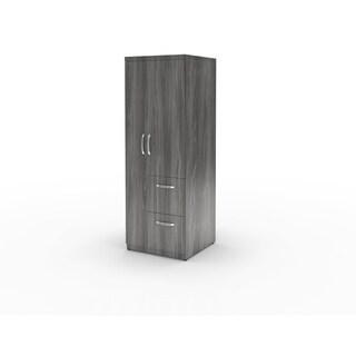 Mayline Aberdeen Series Personal Storage Tower