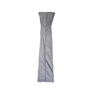 SUNHEAT Square Patio Heater Cover