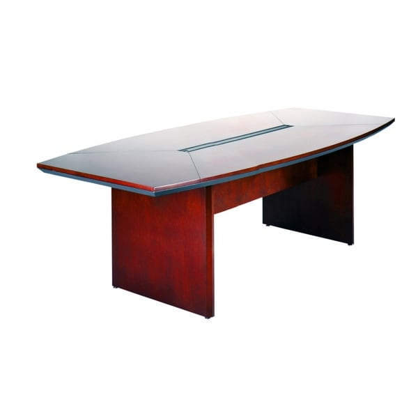 Boat Tables Amazing Sharp Project On Roomlightsalduncanus - 7 ft conference table