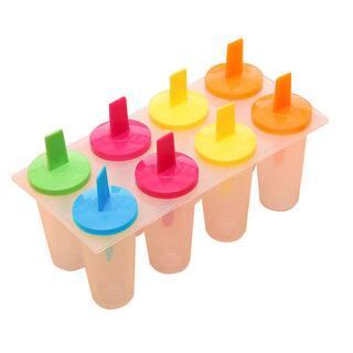 Frozen Ice Pop Mold|https://ak1.ostkcdn.com/images/products/12356189/P19183583.jpg?impolicy=medium