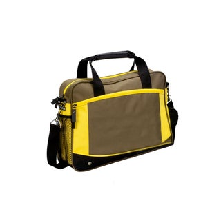Goodhope Sport Briefcase