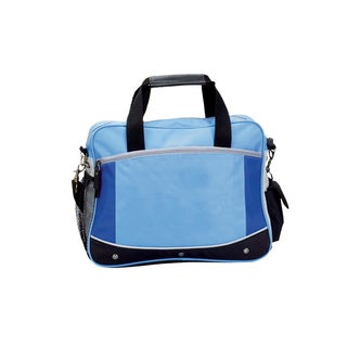 Goodhope Sport Briefcase
