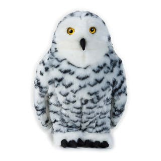 National Geographic Snow Owl Plush|https://ak1.ostkcdn.com/images/products/12356425/P19183792.jpg?impolicy=medium
