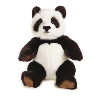 National Geographic Panda Bear Plush