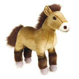 National Geographic Przewalski Horse Plush|https://ak1.ostkcdn.com/images/products/12356447/P19183812.jpg?impolicy=medium
