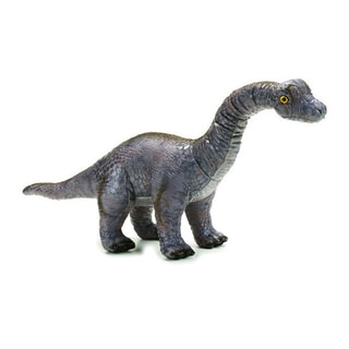 National Geographic Argentinosaurus Plush