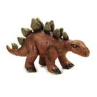 National Geographic Stegosaurus Plush