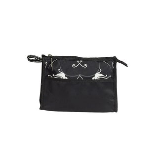 Goodhope Iris Cosmetic Toiletry Bag