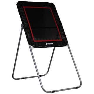 Franklin Sports Lacrosse Rebounder|https://ak1.ostkcdn.com/images/products/12357187/P19184433.jpg?impolicy=medium
