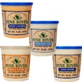 Pine River's Artisan Gourmet Cheese Spreads (Pack of 4)