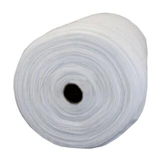 Pellon 60-inch Wide x 30-yard Roll High-loft Fusible Polyester Batting