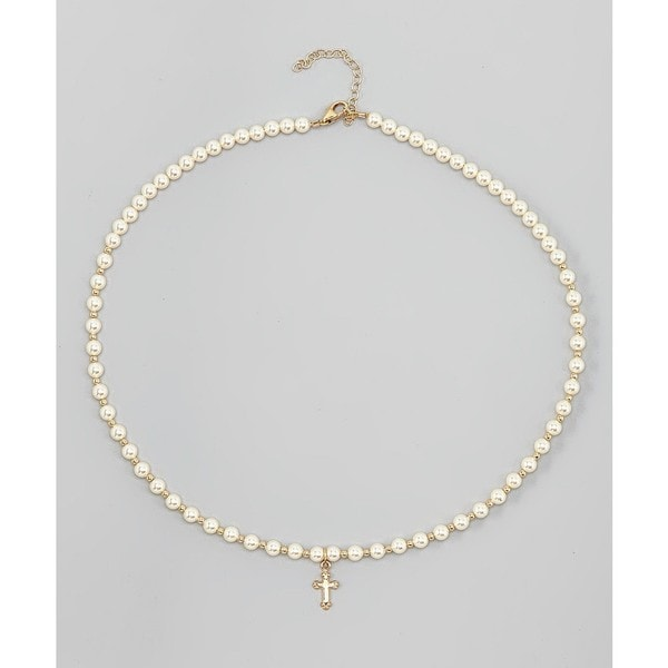 bridal crystals liona products swarovski olini grande necklace and handmade pearls chart pearl color