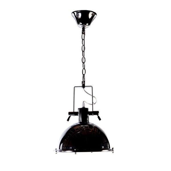 Hans Andersen Home Eloi Pendant Light