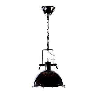 Hans Andersen Home Eloi Pendant Light