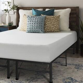 Crown Comfort 10-inch Queen-size Memory Foam Mattress Set https://ak1.ostkcdn.com/images/products/12358321/P19185412.jpg?_ostk_perf_=percv&impolicy=medium