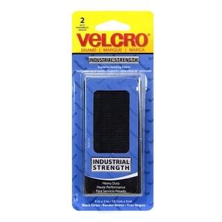 Industrial Strength Fastener [Pack of 6]