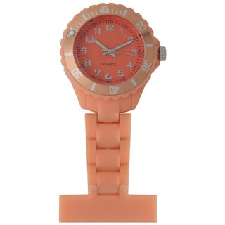 Olivia Pratt Women's Casual Nurse Watch