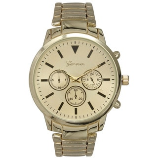 Olivia Pratt Women's Simple Ordinary Watch