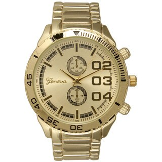 Olivia Pratt Womens Basic Sleek Watch