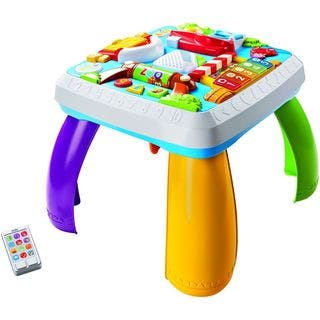 Fisher-Price Laugh and Learn Around the Town Learning Table https://ak1.ostkcdn.com/images/products/12360599/P19187316.jpg?impolicy=medium