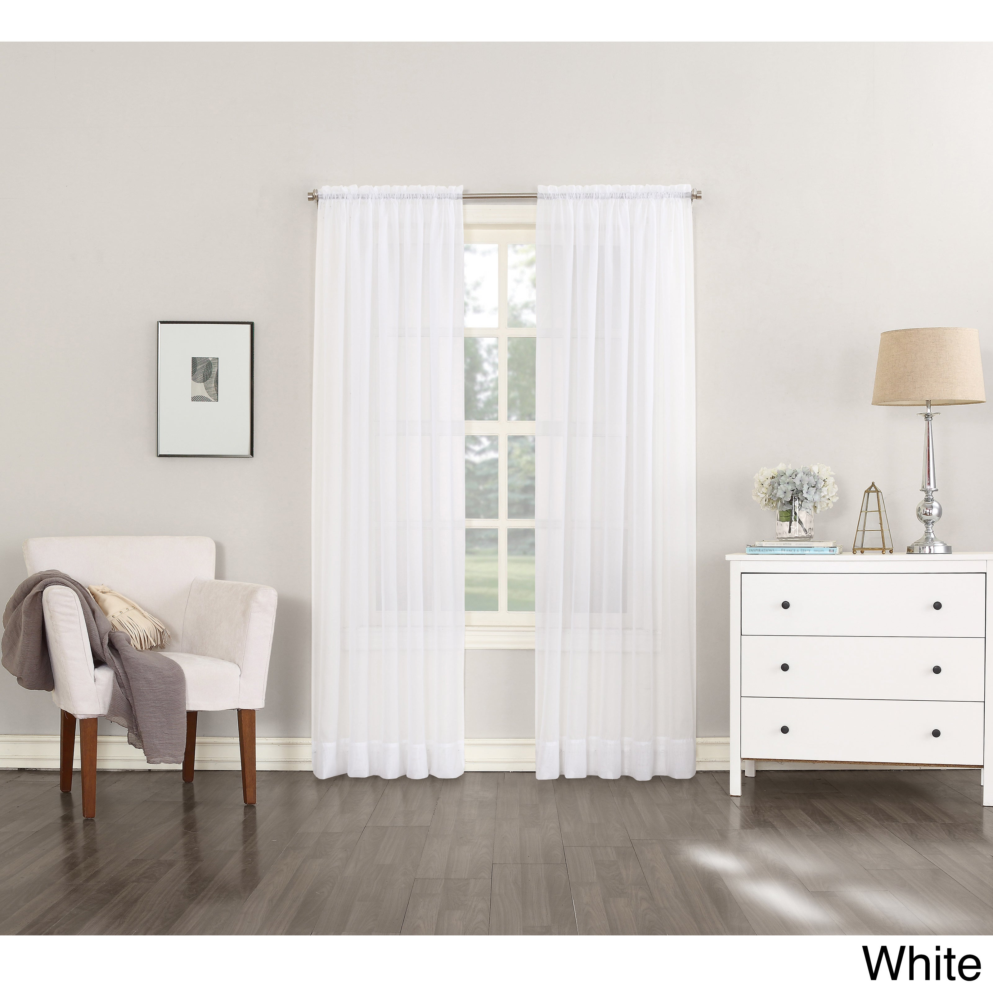 nettex of cannes curtains ash sheer with fresh inverted pleat curtain voile
