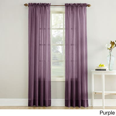 Purple French Country Curtains D Online At