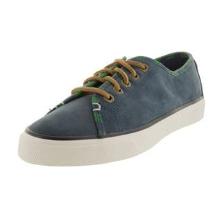 Sperry Top-Sider Women's Seacoast Navy Casual Shoe
