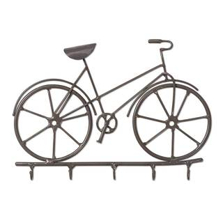 Bike Multi hook