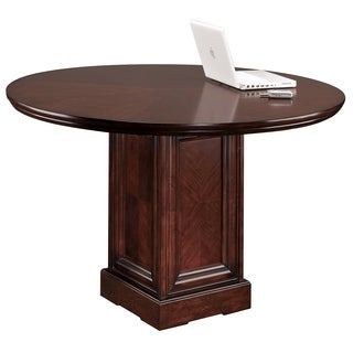 Montreal 48-inch Conference Table