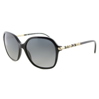Polarized Burberry Sunglasses  burberry sunglasses the best deals for may 2017