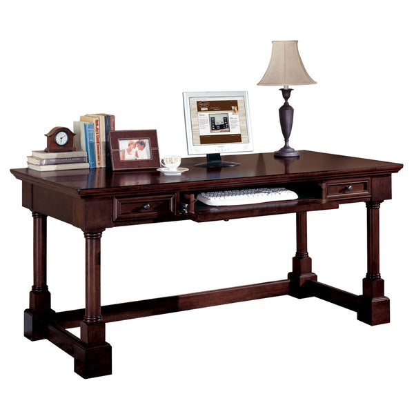 Montreal Writing Desk - Free Shipping Today - Overstock.com - 19189302