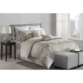 Echo Design Juneau Cotton Comforter Set