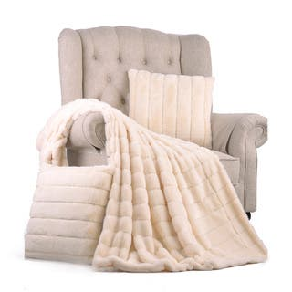 Superb Buy Off White Throw Pillows Online At Overstock Our Best Cjindustries Chair Design For Home Cjindustriesco