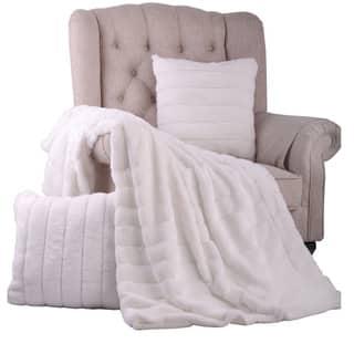 5c746dfd45ccb White Throw Blankets