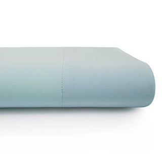 Malouf Rayon from Bamboo Pillowcases (Set of 2)